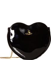 Vivienne Westwood - Mirror Ball