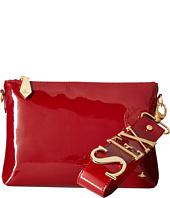 Vivienne Westwood - Sex Bag