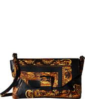 Vivienne Westwood - Frame Bag