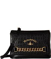 Vivienne Westwood - Dorset Bag