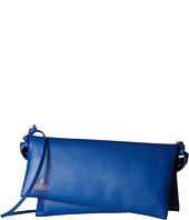 Vivienne Westwood - Braccialini Vivienne's Evening Bag