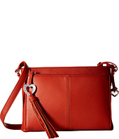 Brighton - Banks Crossbody