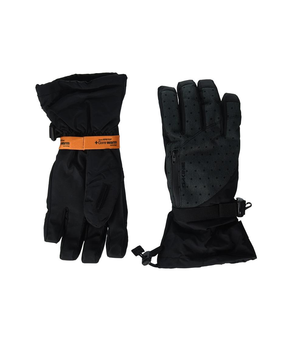 Dakine Sequoia Glove (Pixie) Snowboard Gloves