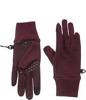 Dakine - Storm Liner Gloves