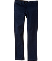 Volcom Kids - Frickin Slim Chino Pants (Big Kids)
