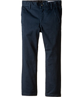Volcom Kids - Frickin Modern Stretch Pants (Toddler/Little Kids)