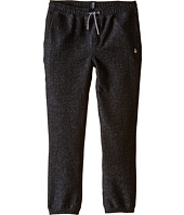 Volcom Kids - Static Fleece Pants (Big Kids)