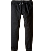 Volcom Kids - Frickin Slim Jogger (Big Kids)
