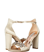 Badgley Mischka - Lennox