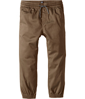 Volcom Kids - Frickin Slim Jogger (Toddler/Little Kids)