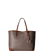 GUESS - G Cube G-Tote