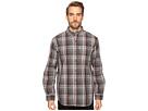Bellevue Long Sleeve Shirt