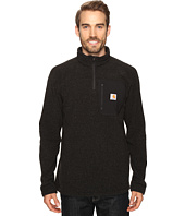 Carhartt - Walden 1/4 Zip Sweater Fleece