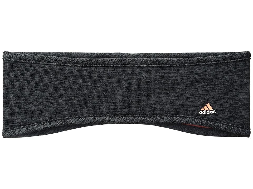 adidas - Powder Headband