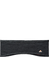 adidas - Powder Headband