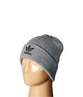 adidas - Trefoil Knit Beanie