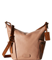 Fossil - Emerson Small Hobo
