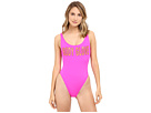 Body Glove Nineteen 89 The Look One-Piece