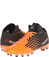 Reebok - Crossfit® Stadium Cleat