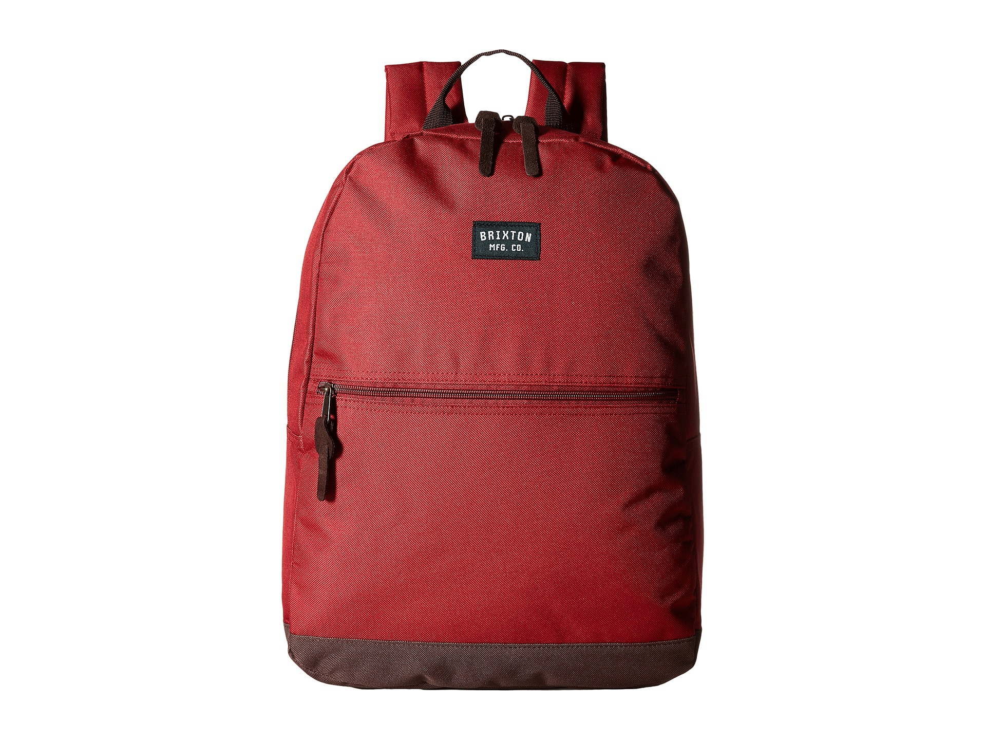 backpack and lockers Backpack and tablet lockers for short-term use with electronic charging power  and keyless storage lock access to secure personal belongings, units ensure.