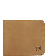 Brixton - Noble Wallet