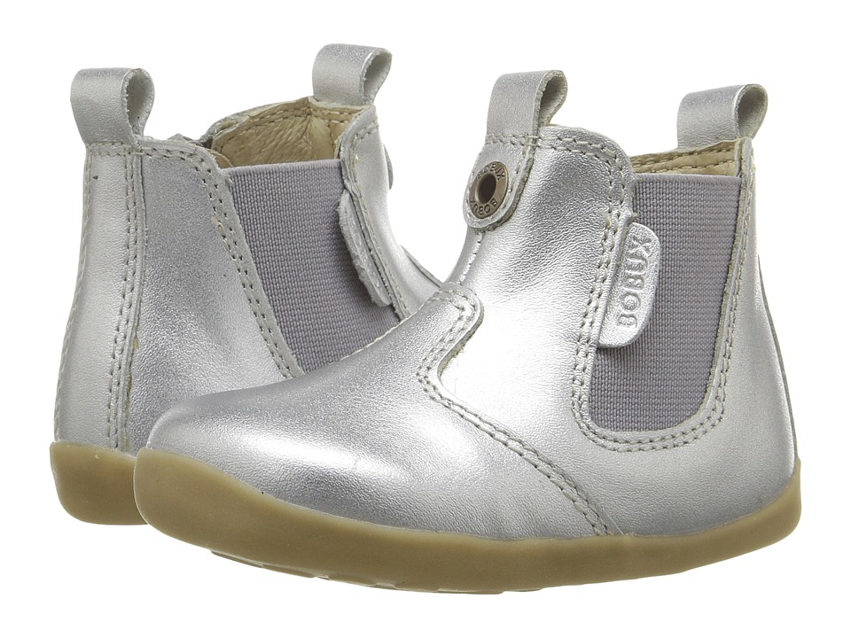 Girls Bobux Kids Shoes And Boots