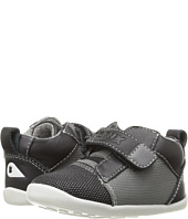 Bobux Kids - Step Up Street Circa Hi Top (Infant/Toddler)