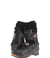 Arc'teryx - Procline Support Boot