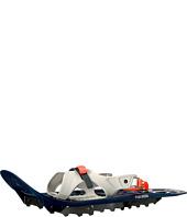Tubbs - Flex HKE 22''
