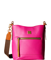 Dooney & Bourke - Raleigh Roxy Bag