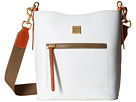 Dooney & Bourke Raleigh Roxy Bag