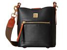 Raleigh Small Roxy Bag