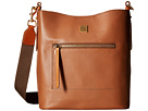 Dooney & Bourke Raleigh Large Roxy Bag