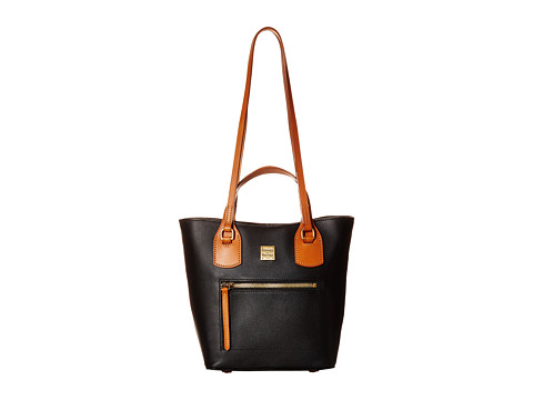 Dooney & Bourke Raleigh Small Jenny Bag