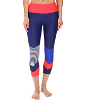 Body Glove - Victory Champ Surf Capris