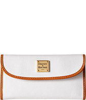 Dooney & Bourke - Raleigh Continental Clutch