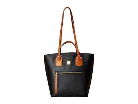 Dooney & Bourke Raleigh Tara Shopper