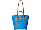 Dooney & Bourke Raleigh Tara Shopper