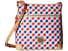 Dooney & Bourke Elsie Crossbody