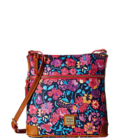 Dooney & Bourke - Marabelle Crossbody