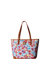Dooney & Bourke - Marabelle Charleston Shopper