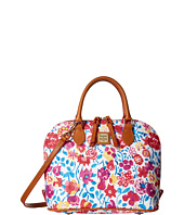 Dooney & Bourke - Marabelle Zip Zip Satchel