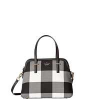 Kate Spade New York - Cedar Street Plaid Maise