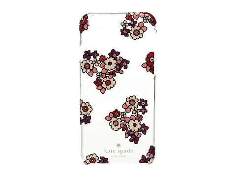 Kate Spade New York Jeweled Ditzy Burst Phone Case for iPhone 6