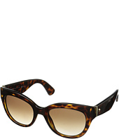 Kate Spade New York - Sharlotte/S