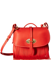 Dooney & Bourke - Lulu Fiona Crossbody