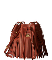 Dooney & Bourke - Lulu Christa Drawstring