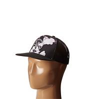 RVCA - Cushing Hat