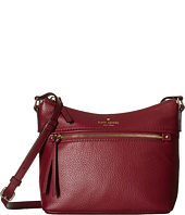 Kate Spade New York - Cobble Hill Lelie