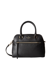Kate Spade New York - Cobble Hill Maris